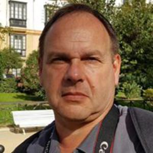 Bruno Quaghebeur