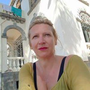 Gudrun Feldkamp