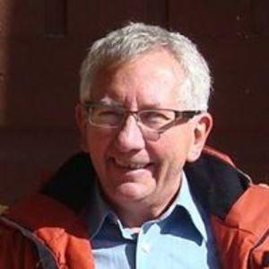 Jean-Luc Mortier