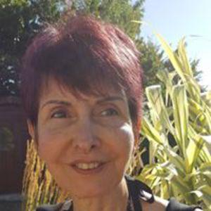 Patricia Petine