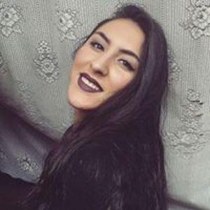 Yaiza Sánchez Sanz