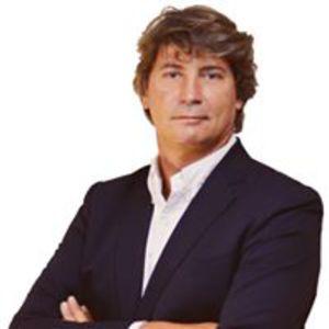 Arnaud Poutier