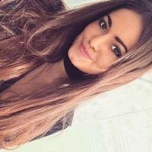Rebeca Contreras
