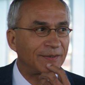 Jean-Pierre Asselin de Beauville