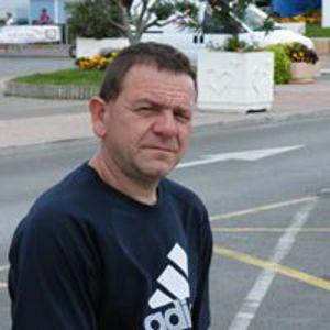 Didier Hautbout