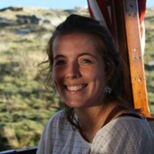 Anne-Claire Guillon