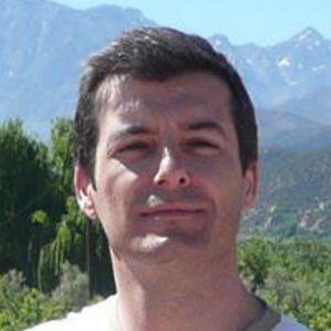 Jean-Francois Pelé