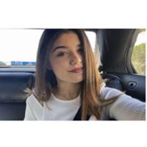 Andrea Da Silva