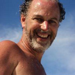 Diego del Casal