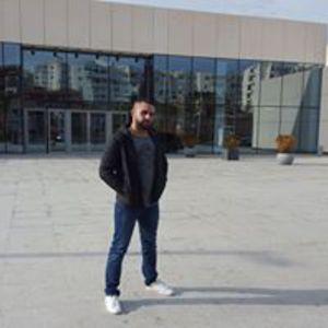 Mohamed Cherif Filali