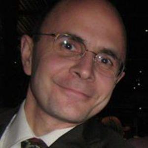 Benoît Bonnechère