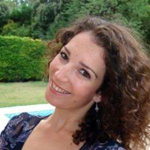 Coralie Gabas