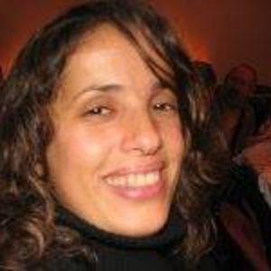 Fatima Ali-moussa