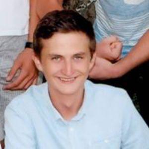 Rastislav Štefánik