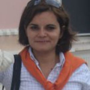 patricia GIANNANDREA