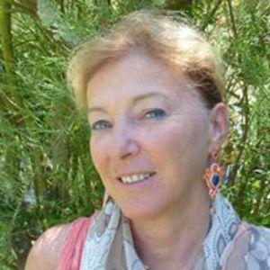 Emmanuelle Claerbout