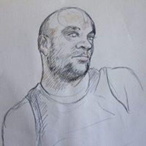 Durand Jean-Baptiste