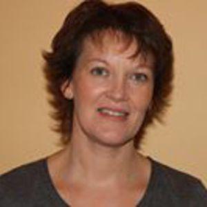 Nathalie Carré Lemoine