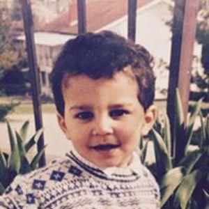 Yassine Maman