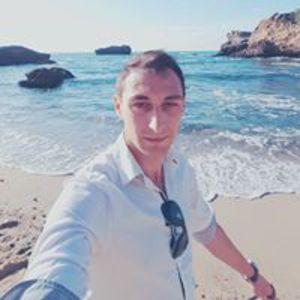 Raphaël Sionneau