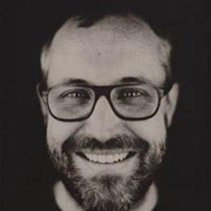 Michael Lainé