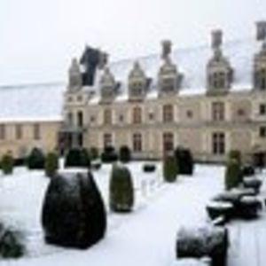Châteaubriant Actualites