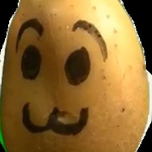 Petite Patate