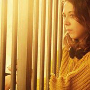 Violette Lescoat