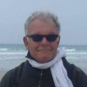 Christophe Masse