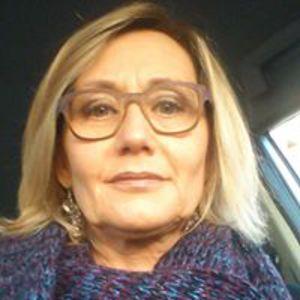 Lola Jegou Lagorce