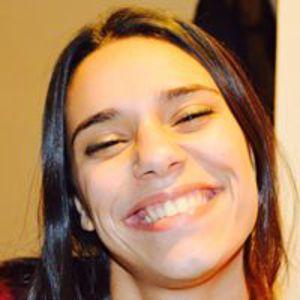 Hortense Mourad