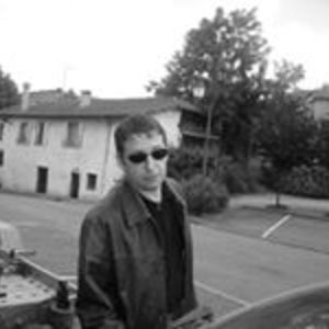 Olivier Delaire