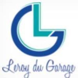 Gar Age Leroy