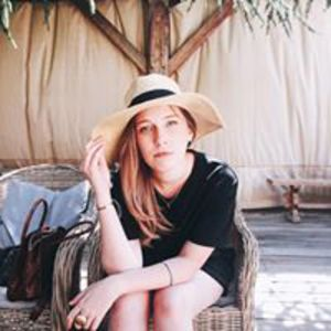 Mathilde Maurice