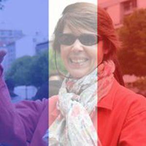 Anne Le Bourgeois