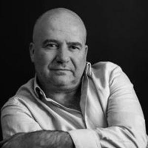 Jean-Marc Lailheugue