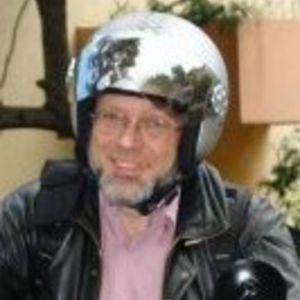 Philippe Mussi