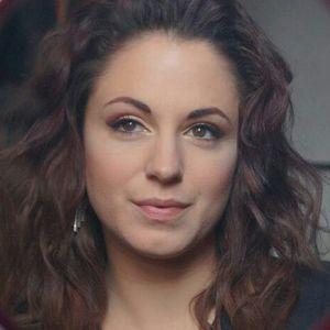 Laurenn Aujoulat-Fernandez