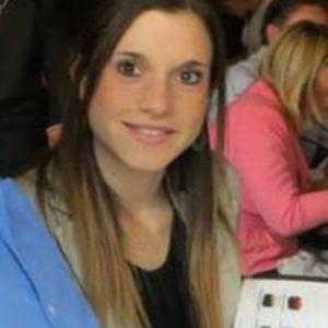 Coralie Philippe
