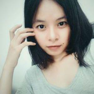 Chunxue Han