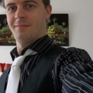 Christophe Ouzeau