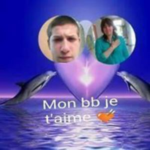 Adrien Saison