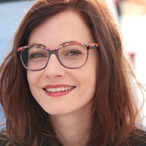 Lorena De l'équipe SNCF