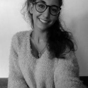 Camille Esse