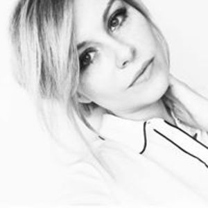 Claire Rodineau