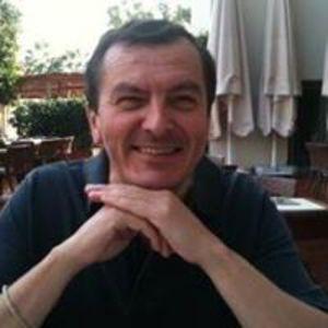José Vilain