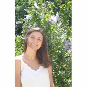 Anna Claval