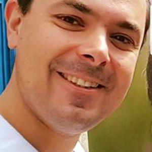 Cédric Damien