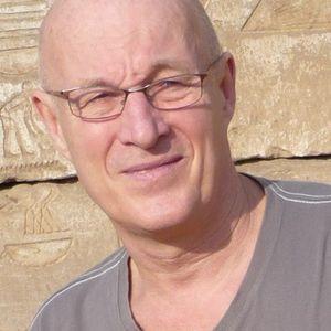 Didier Plongeron