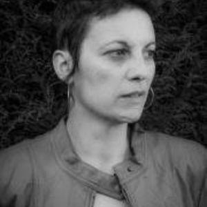 Fabienne Chambon